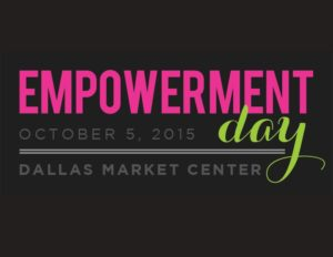 EmpowermentDay2015